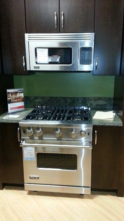viking gas stove new kitchen remodels pinterest