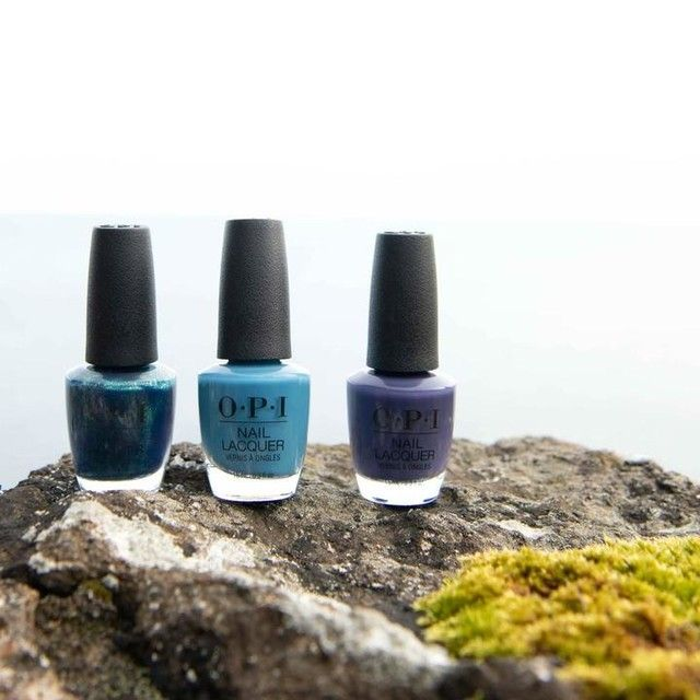 Obsessed (With images) | Wholesale nail supplies, Gel ...