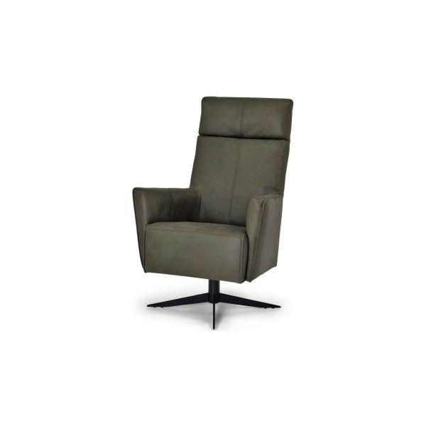 Moderne Comfortabele Fauteuil.Draaifauteuil Deacon In 2019 Interieurontwerp Fauteuil