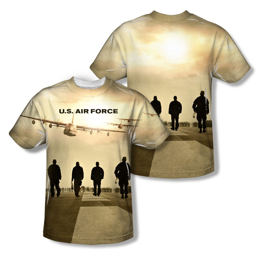 how to do sublimation shirts