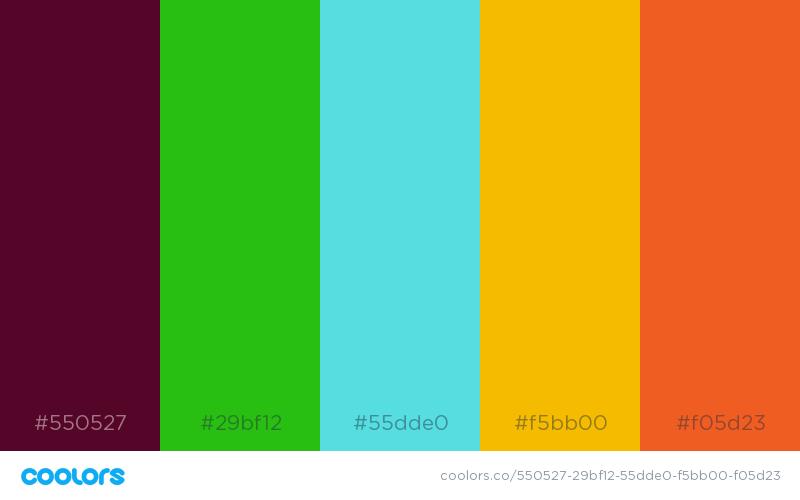 550527-29bf12-55dde0-f5bb00-f05d23 (800×500)