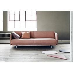 Design sofa beds - hangiulkeninmali.com/decor #modernfarmhousebedroom