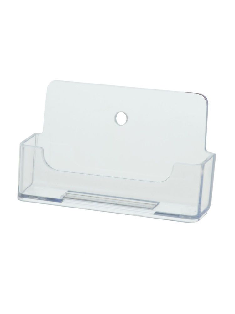 11 X 17 Sign Holder For Wall Easy Slide In Setup Silver Sign Holder Poster Frame Acrylic Sign