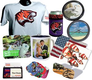 Learn About Sublimation Sublimation Business And