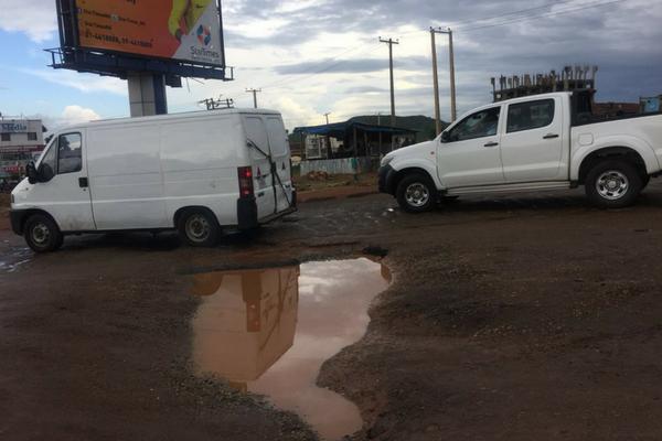 Wapic Insurance Drives Safety Advocacy On Nigerian Roads