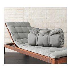 die besten 25 ikea balkonm bel ideen auf pinterest ikea gartenbank ikea gartenm bel und. Black Bedroom Furniture Sets. Home Design Ideas