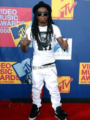 and Depp Sew Love Lil Johnny WaynePinterest wxqFCF