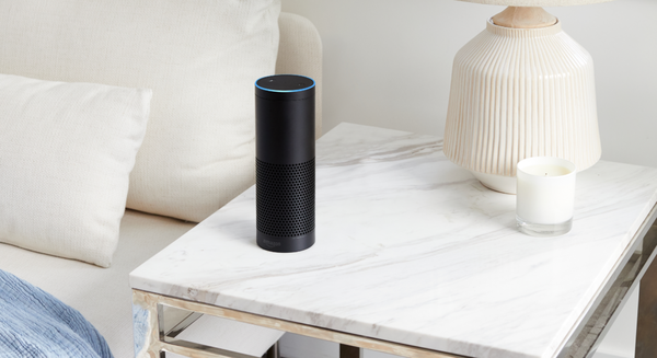 Amazon Echo 2 Vs Echo Plus What S The Difference Alexa Skills Amazon Alexa Skills Alexa Enabled Devices