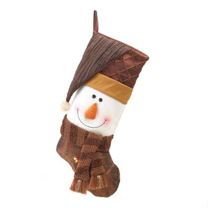 Patio  Garden Outdoor Decor Wholesale Stuff to Buy Pinterest - outdoor christmas decorations wholesale