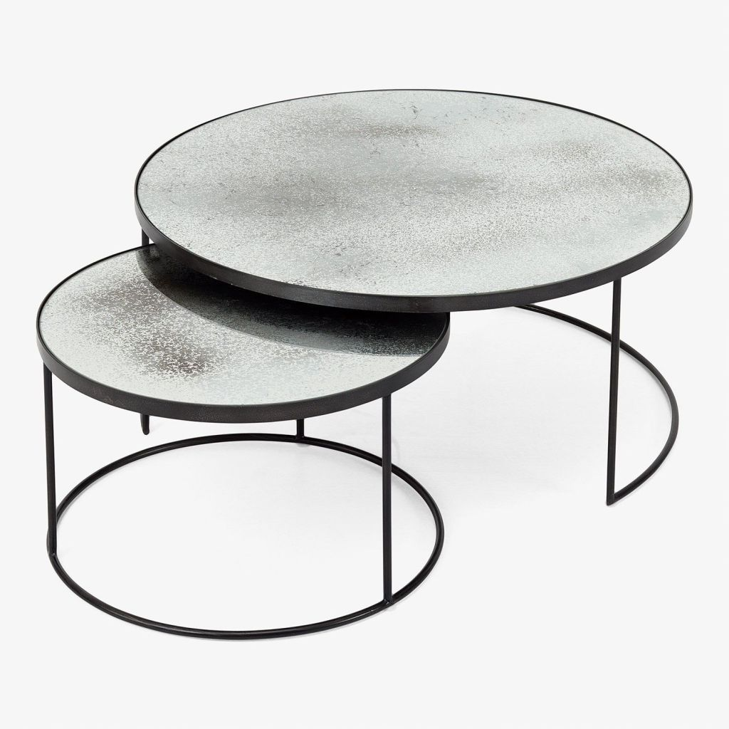 20 New Clear Coffee Table Nesting Coffee Tables Coffee Table Clear Coffee Table [ 1024 x 1024 Pixel ]