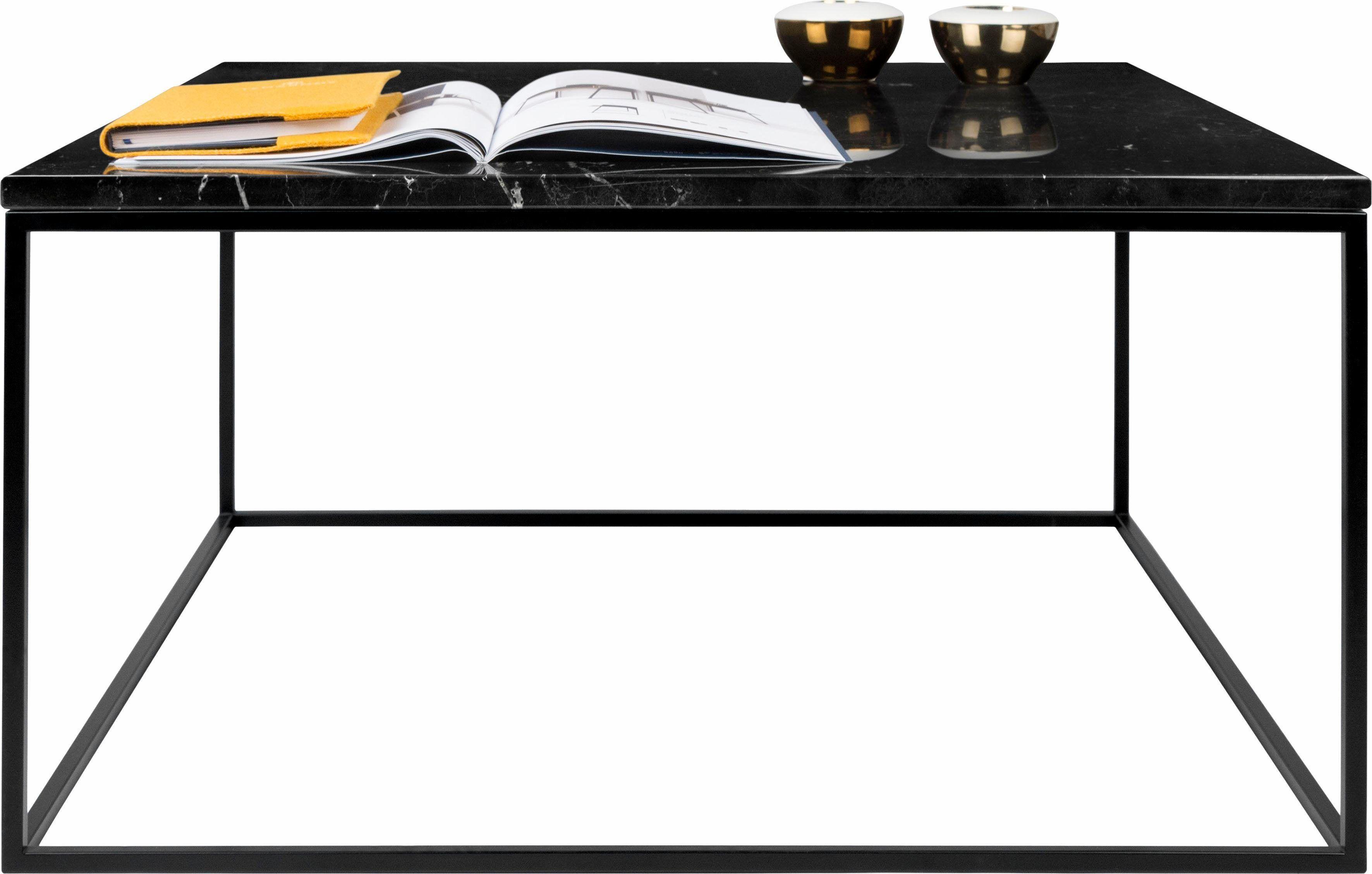 Andas Couchtisch Gleam Aus Marmor Wahlweise Mit Gestell Aus Chrom Oder Schwarzem Metall Jetzt Bestellen Unter Couchtisch Marmor Couchtisch Schwarzes Metall