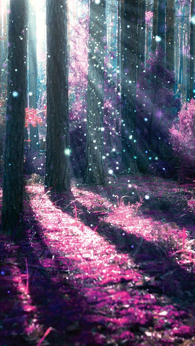 Wallpapermz Pretty Phone Wallpaper Beautiful Nature Wallpaper Pretty Phone Backgrounds