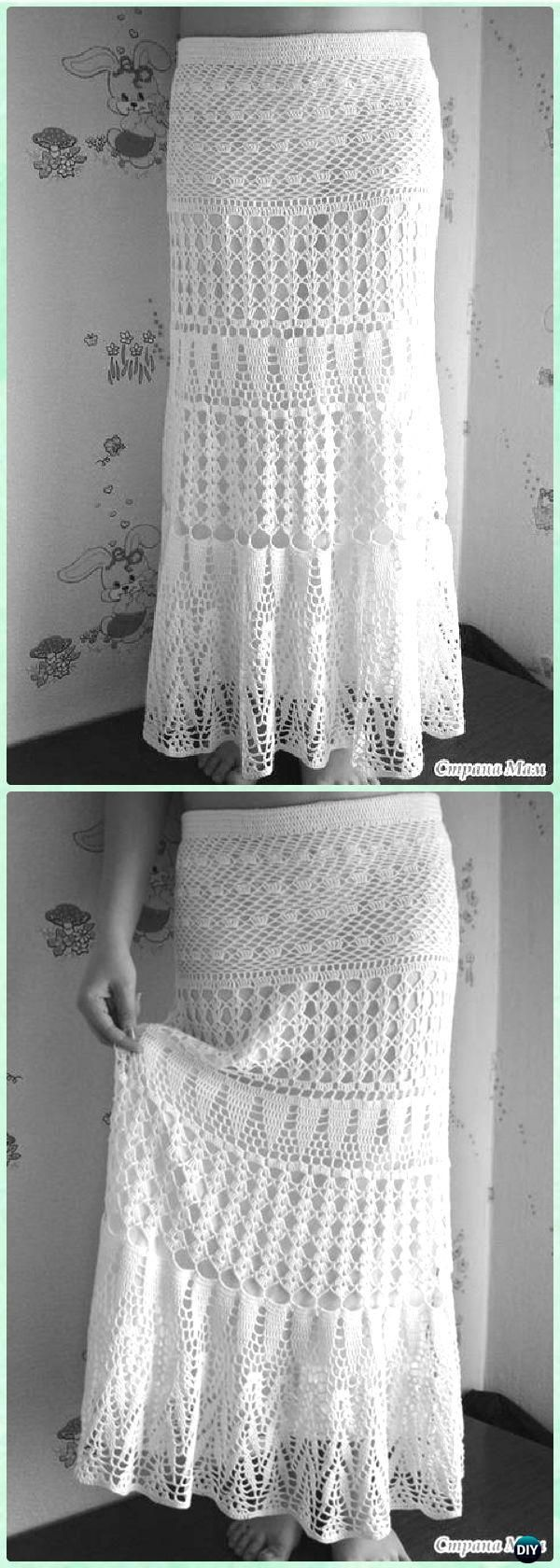 Crochet evening lace maxi skirt free diagram crochet women skirt crochet evening lace maxi skirt free diagram crochet women skirt free pattern ccuart Gallery