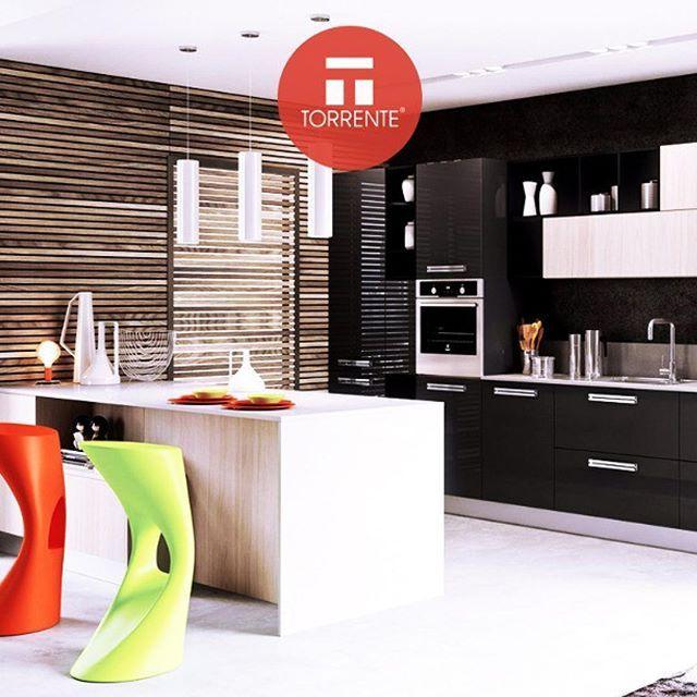 Torrente Kitchen And Bath Kitchen And Bath Home Decor Kitchen