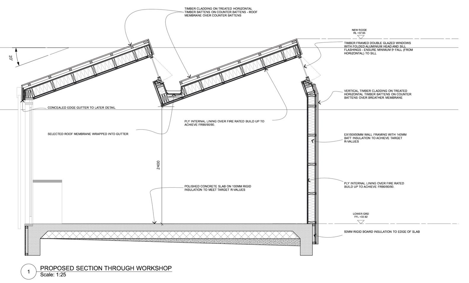 Gallery Of Birkenstock Australia Melbourne Design Studios 40 Design Studio Birkenstock Architecture Details