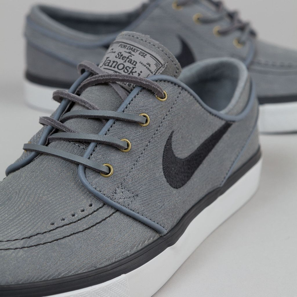 Cheap grey and black stefan janoski Buy Online  OFF43% Discounted 7d5d40e03