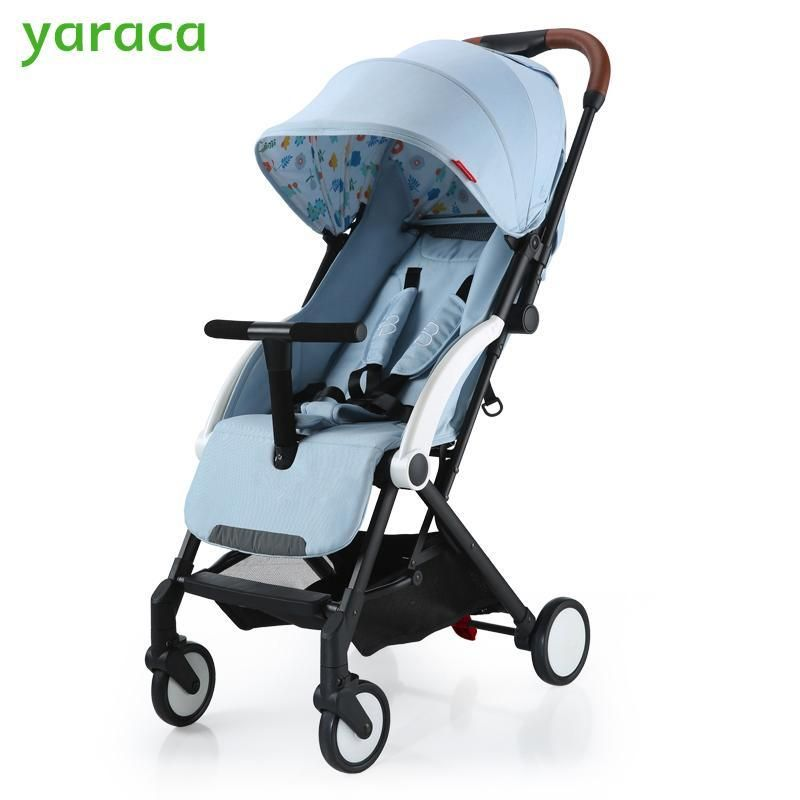 33+ Umbrella stroller age and weight info