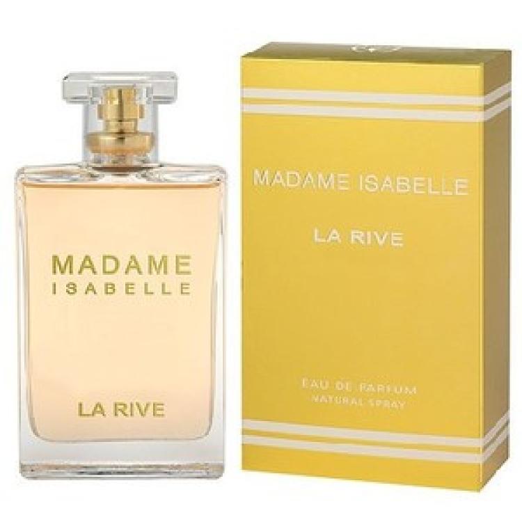 La Rive Parfum Dupes: Markendüfte für kleines Geld Ronja