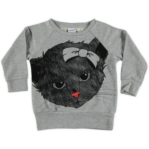 Little Pieces summer 2013 | Kixx Online kinderkleding & babykleding