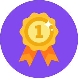 Medal Icon Flat Icon Shop Download Free Icons For Commercial Use Badge Icon Free Icons Free Badges