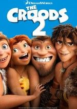 the croods jet film izle