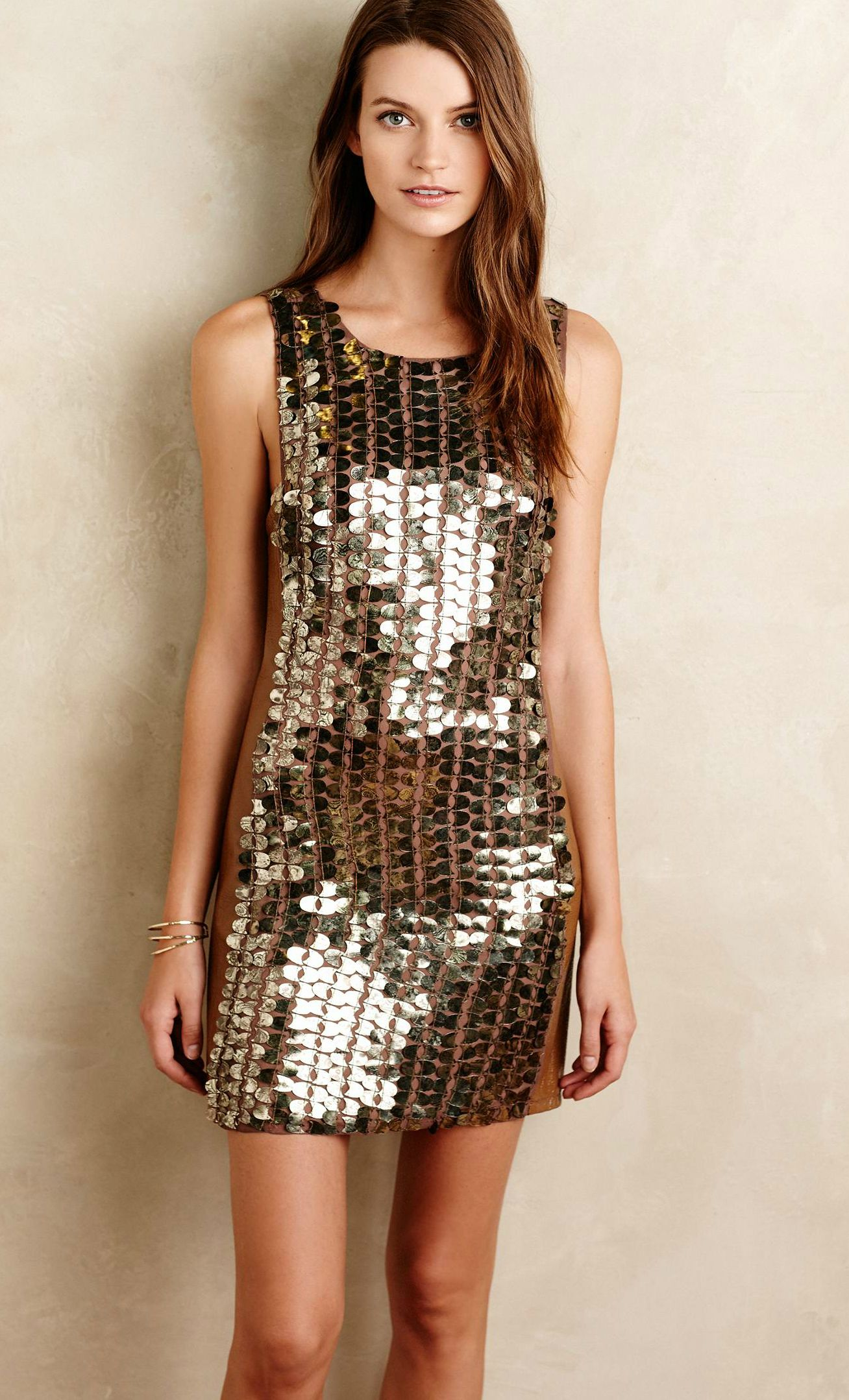 1336fe7a32f The perfect New Year s Eve Dress! + More  holiday party  dresses