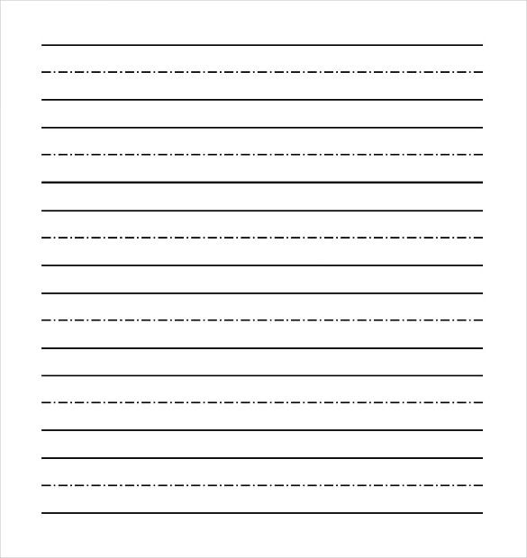 Image Result For Lined Paper  Free Printables