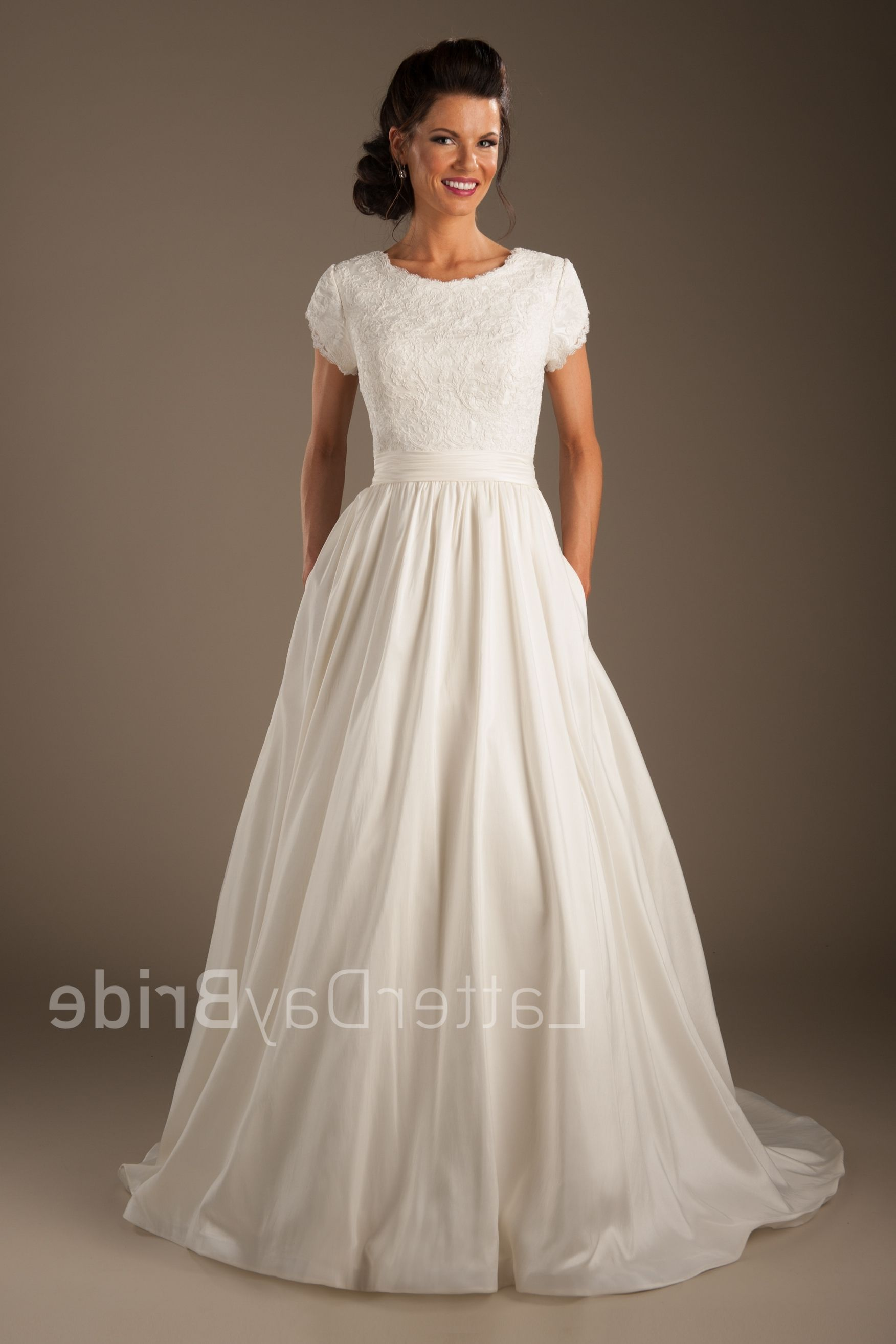 Reasonably Priced Wedding Dresses Brisbane | Wedding Dress ...