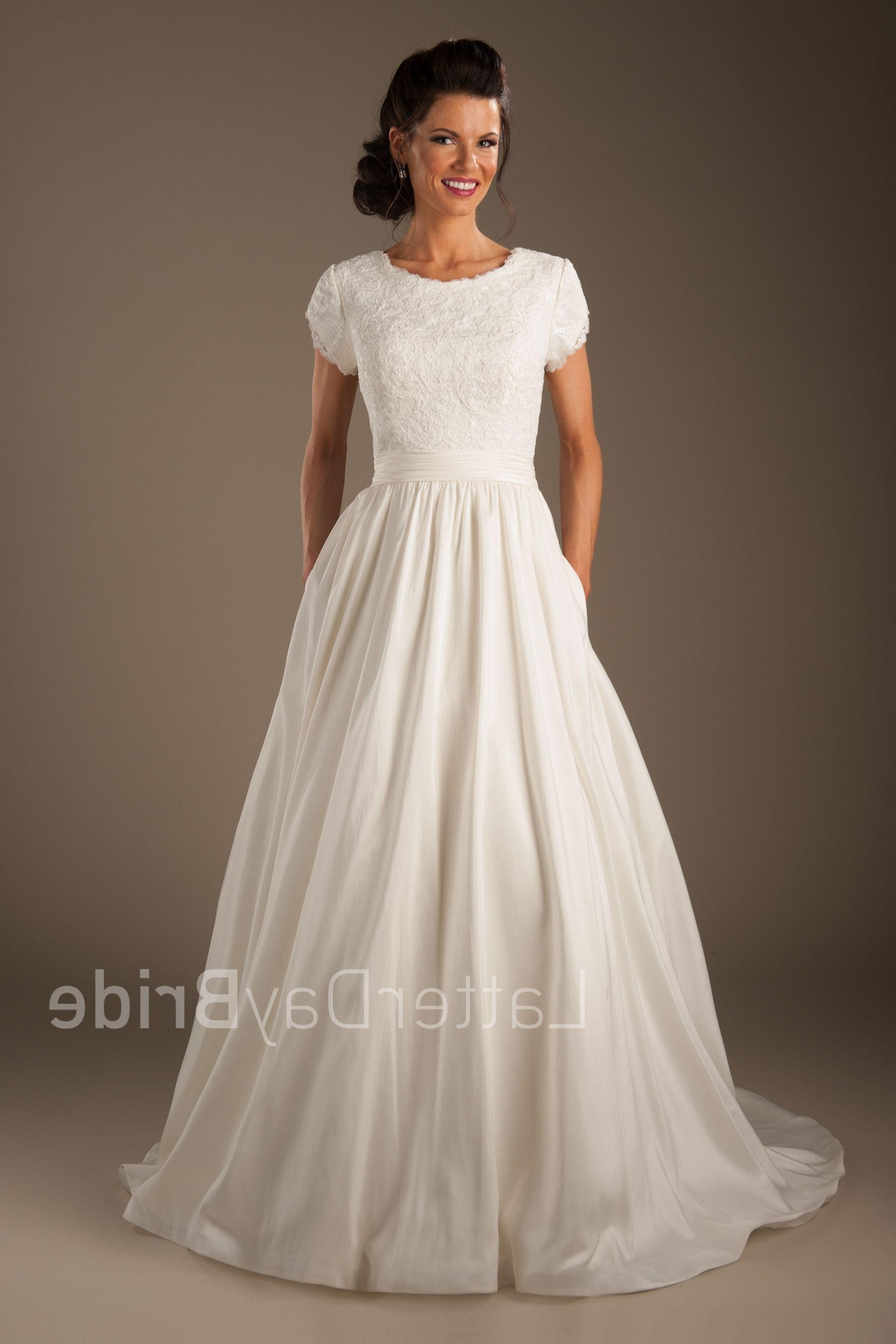 Reasonably priced wedding dresses brisbane wedding dress reasonably priced wedding dresses brisbane ombrellifo Images