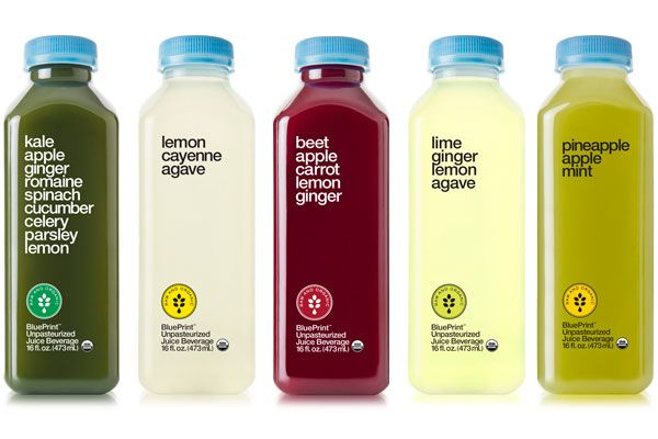 No city can beat the selection in our juice smoothies and food blueprint juice minimal packaging in a world of pop ups staying simple malvernweather Choice Image