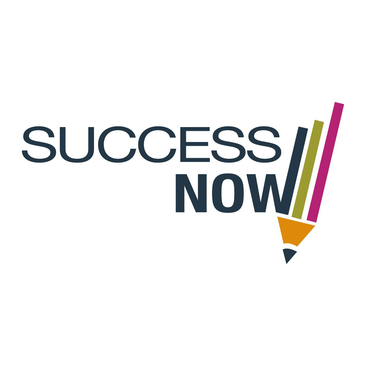 Schools Education6 25 18students: Success Now! Provides Schools And Districts A Research