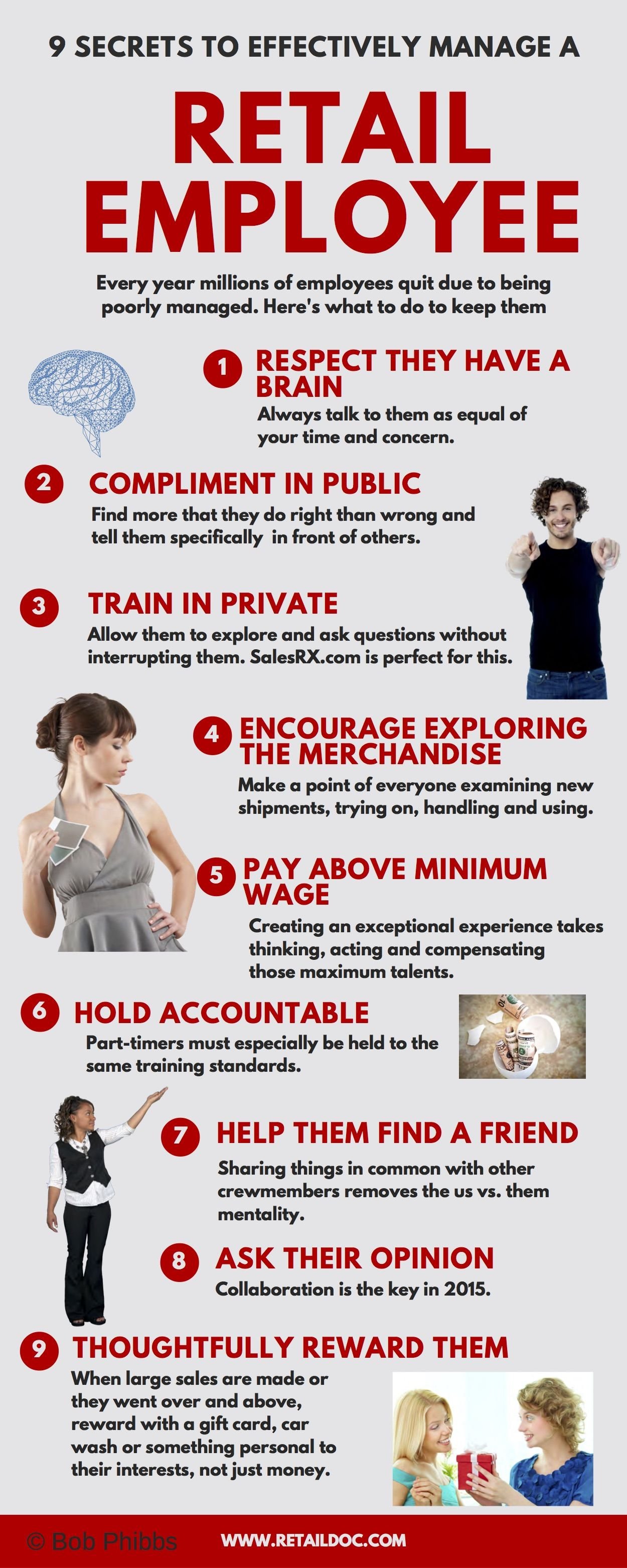 Fun Ways to Boost Office Productivity Infographic