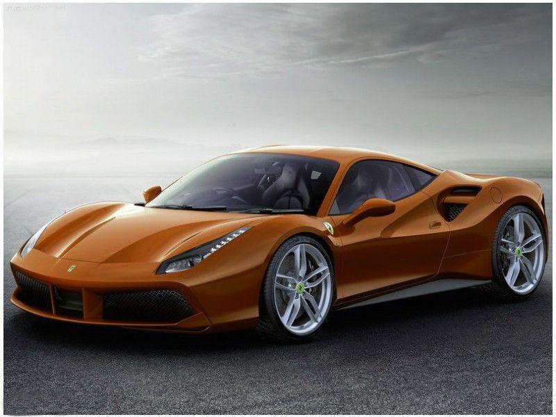 india list geneva market the three front at indian reveals report price show gtb quarter motor ferrari new cars for