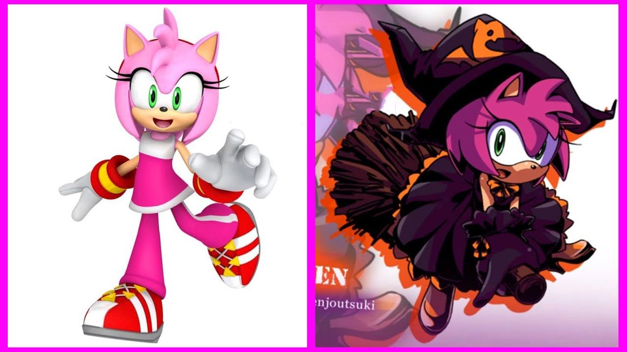 Is Sonic Having A Deal On Halloween 2020 Pin on Comparisons and swaps