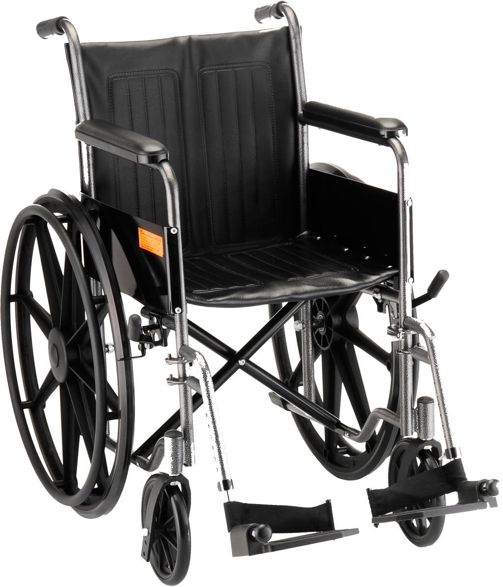 Wheelchair Png Image Wheelchair Chair Dog Wheelchair