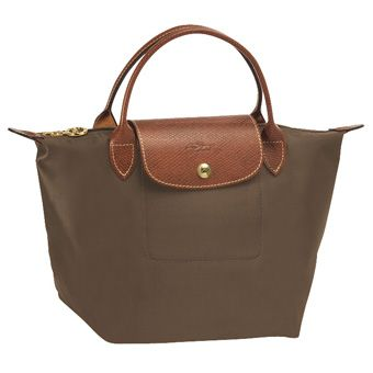 e6cf6dcc4dbd Discover the world of Longchamp and the latest collections ...