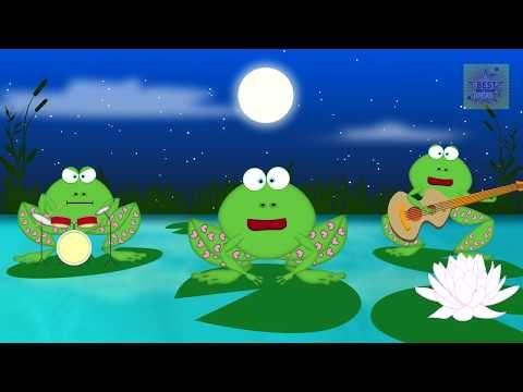 cellulare video happy hippo
