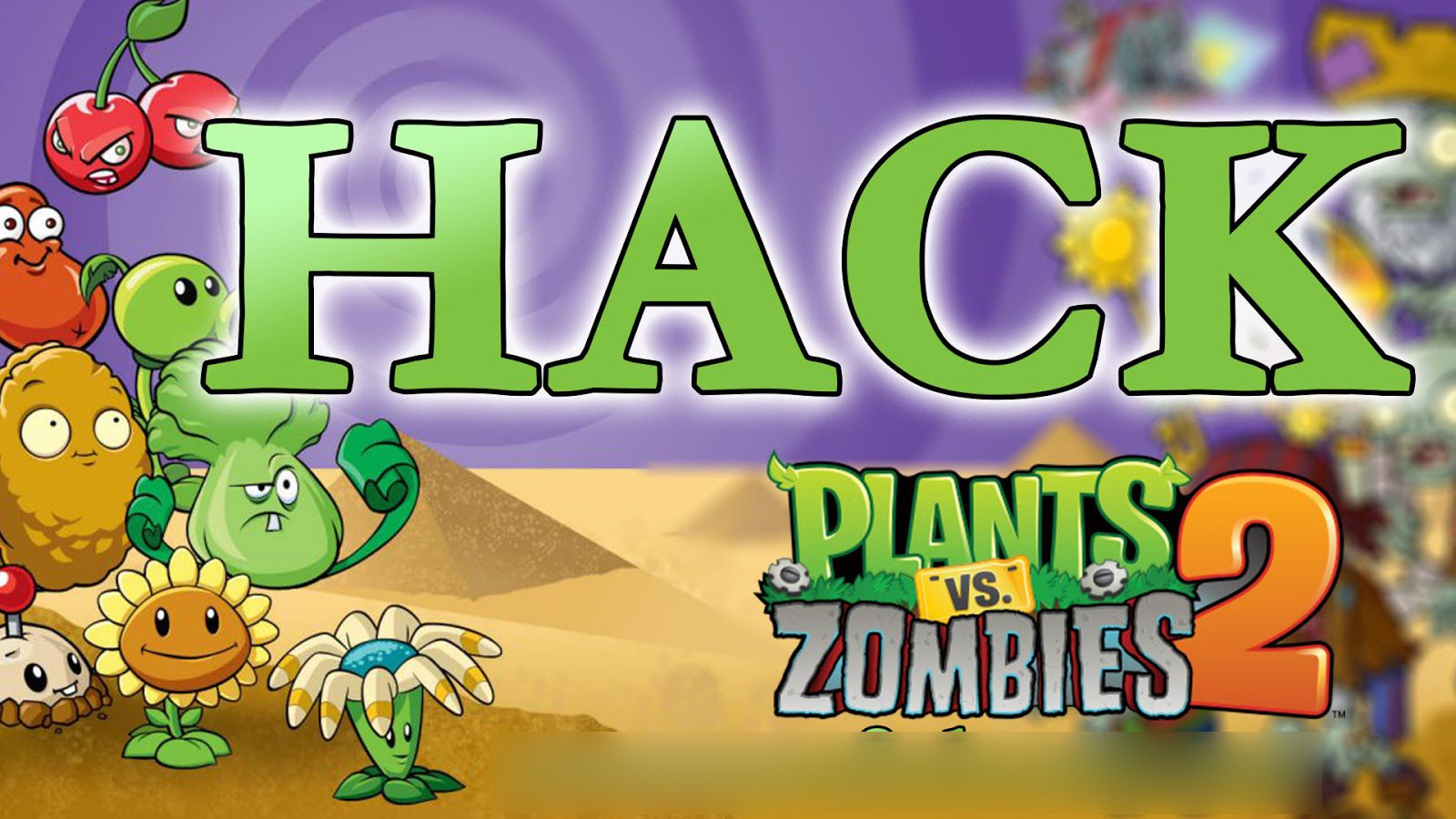 Plants Vs Zombies 2 Hack Online How To Get Unlimited Free Gems And Coins For Android And Ios Plants Vs Zombies 2 Hack Cheating Ios Games Plants Vs Zombies