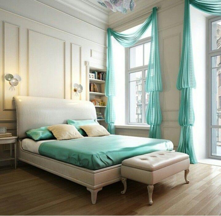 Pin von Nani4ever auf Bedroom ideas | Pinterest