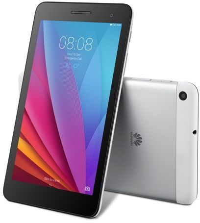 Buy Huawei Mediapad T1 7 0 3g Tablet At Best Price In Jordan At Mobilecozmo Mini Tablet Tablet Huawei