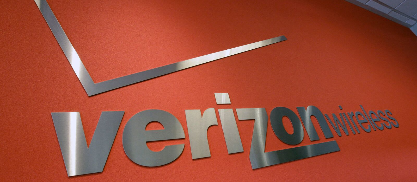 Verizon Says Make An Offer Prepaid cell phone plans