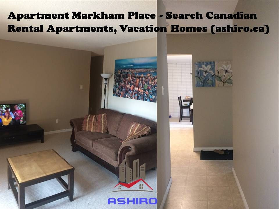 Apartment Markham Place Search Canadian Rental Apartments Vacation Homes Ashiro Ca Vacation Home Rental Apartments Apartment