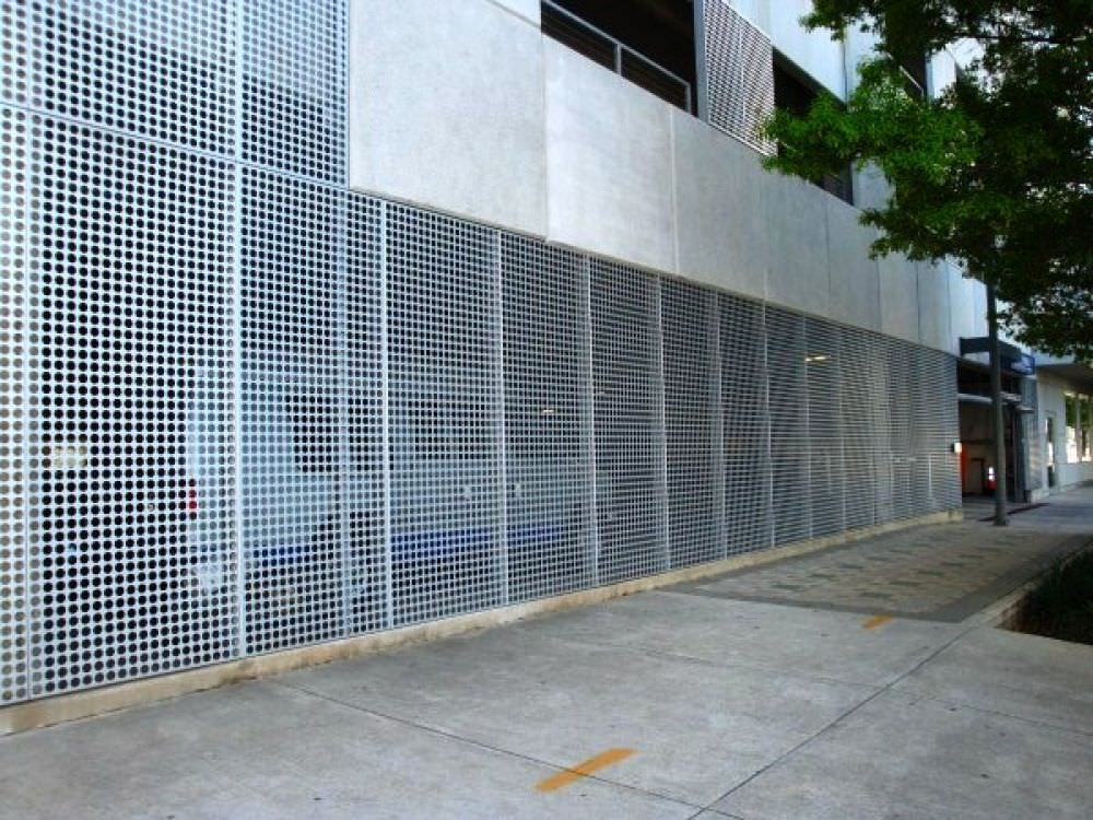 Ideal Care For Metal Fence Panels Panel Remodels Fence