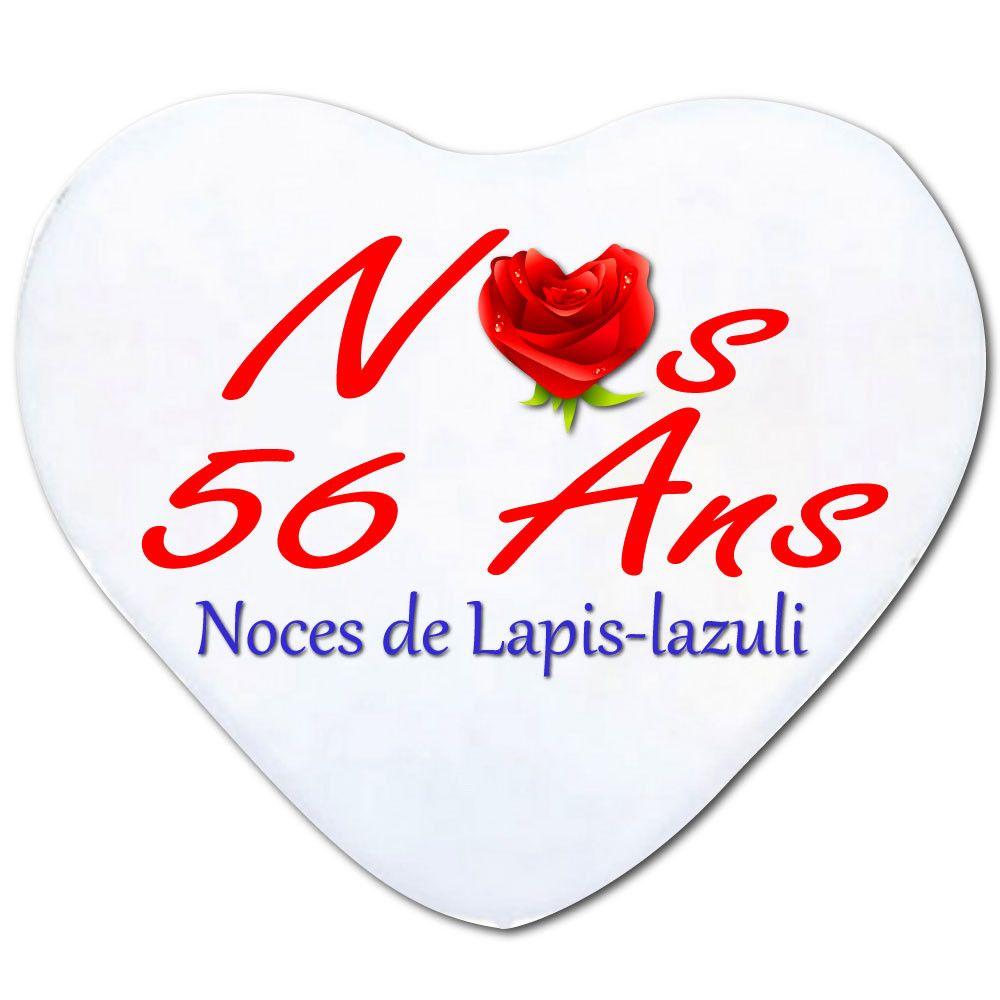 65 Ans De Mariage Noces De