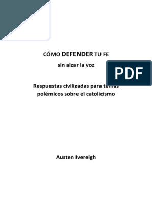Tarot Rider Waite Manual Con Significado Completo | Tarot | Felicidad y autoayuda