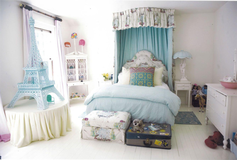 Pin De C Est Si Bon Boutique En P R I N C E S S Z O O Z O O  ~ Dormitorios Infantiles Niña Princesas