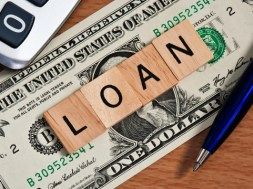 Taking out a personal loan picture 10
