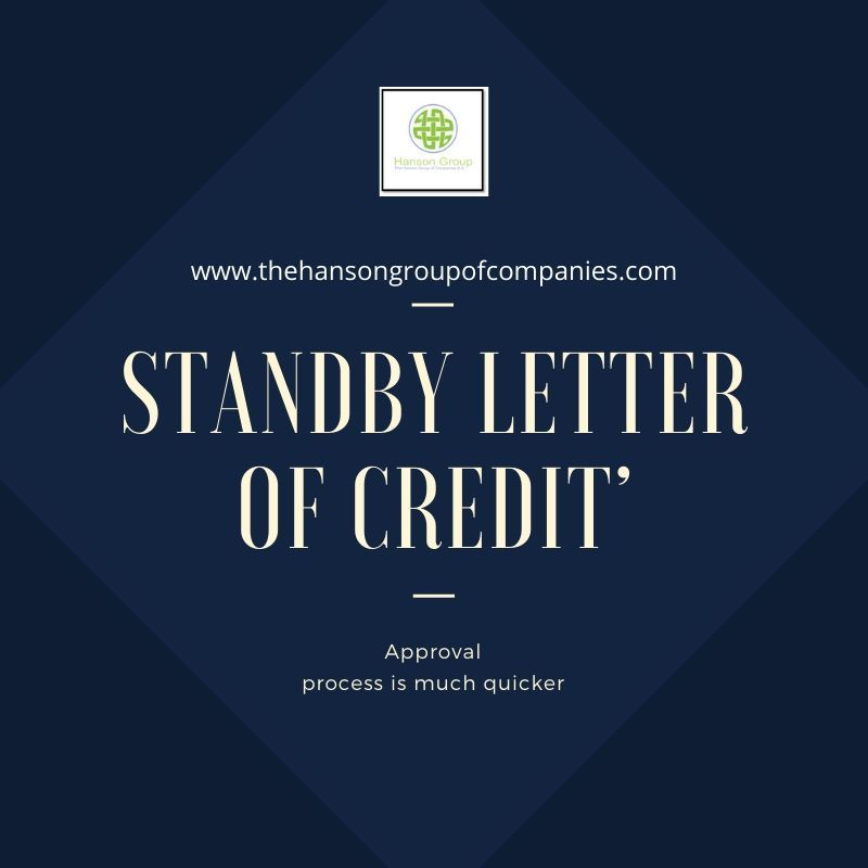 50+ Irrevocable letter of credit template ideas in 2021