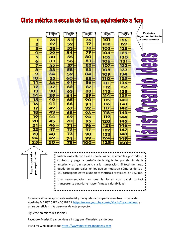 corte y confeccion curso facil pdf gratis