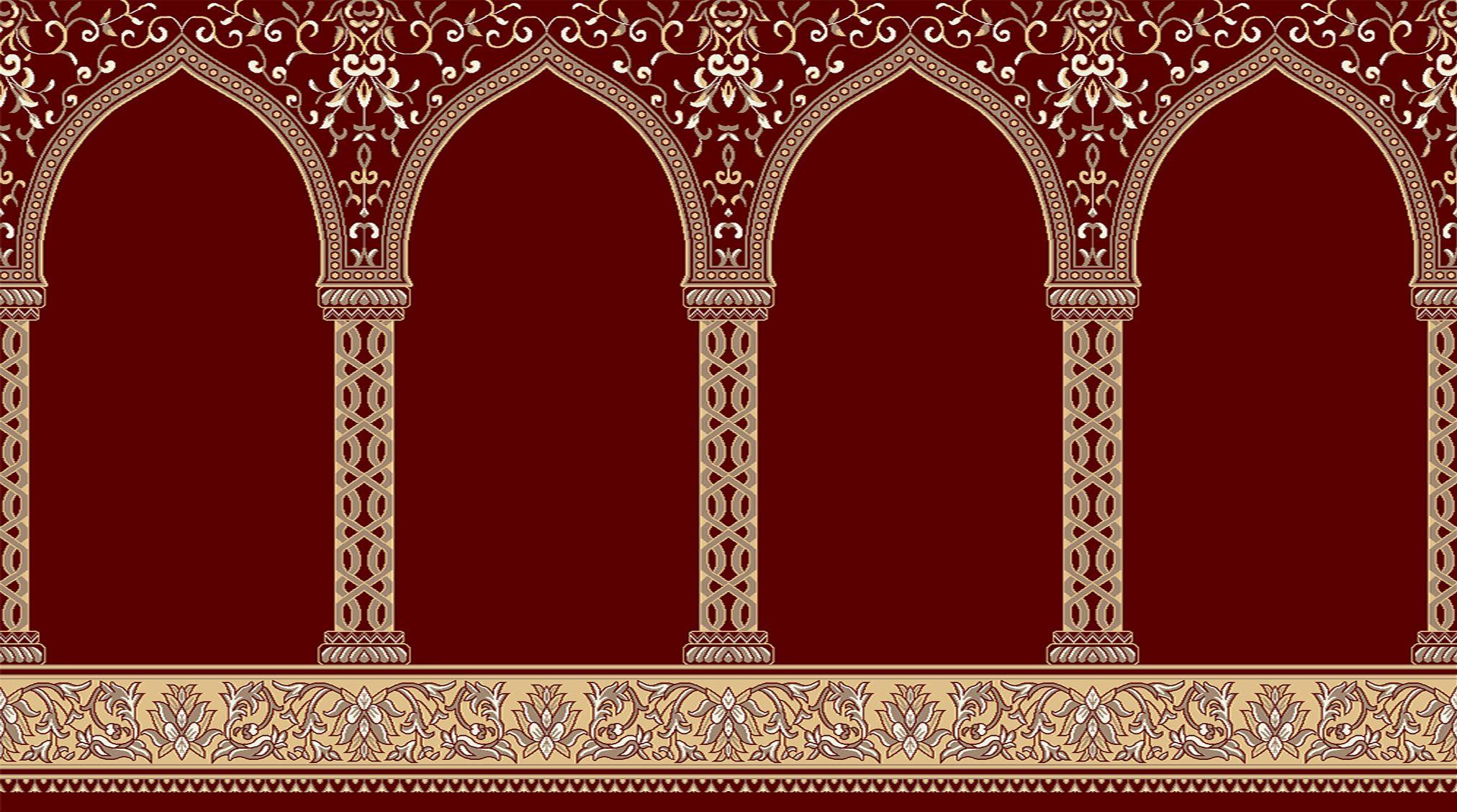 Mosque Carpet Texture   Lets See Carpet new Design